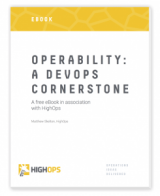Software Operability eBook