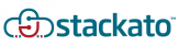ActiveState Stackato