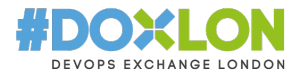 DevOps Exchange London